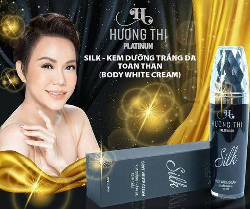 Huong-Thi-Silk-kem-duong-toan-than