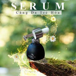 Huong-Thi-serum-cang-da-tre-hoa
