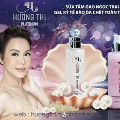 Huong-Thi-sua-tam-gao-ngoc-trai-500px