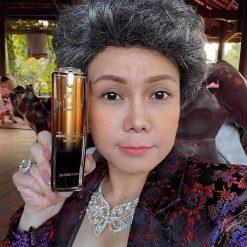 Hương Thị kem đặc trị nám tàn nhang 40ml