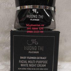 Huong-Thi-duong-trang-da-dem-Platinum
