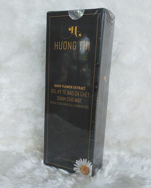 Huong-Thi-gel-ky-te-bao-da-chet-Mat