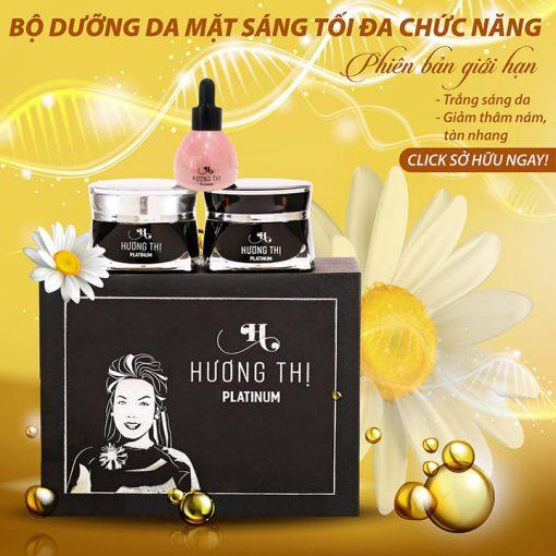 Huong-thi-platinum-bo-duong-da-mat-da-chuc-nang-0938866520