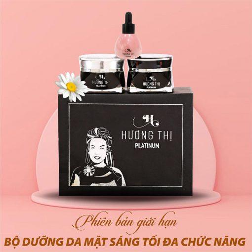 Huong-thi-platinum-bo-duong-da-mat-da-chuc-nang-myphamlan
