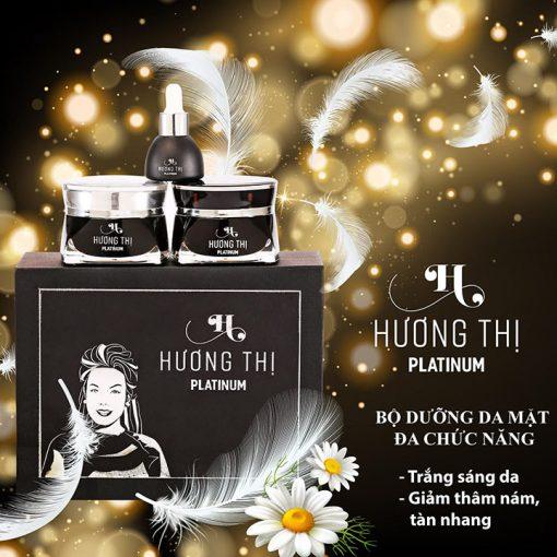 Huong-thi-platinum-bo-duong-da-mat-da-chuc-nang-viet-huong