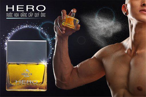 Hero-nuoc-hoa-nam-Huong-Thi-Platinum-720