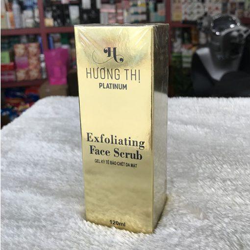Huong-Thi-gell-tay-te-bao-chet-da-mat-120ml-myphamlan